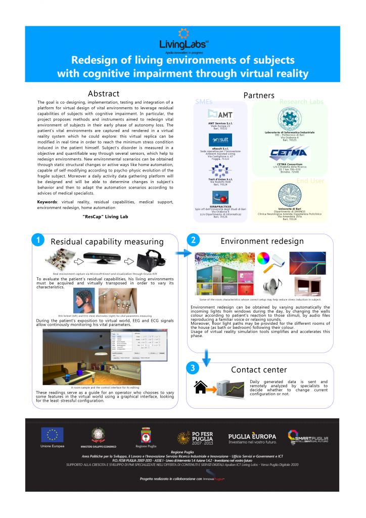workshop-inista2014